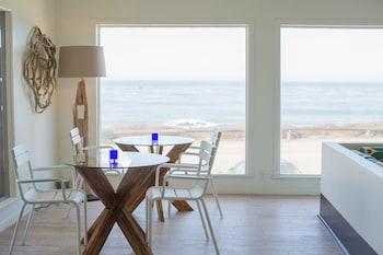 Picture of Cambria Beach Lodge in Cambria