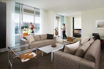 Picture of Adina Apartment Hotel Perth in Perth