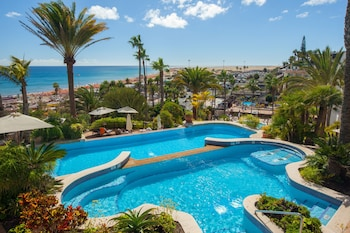 Picture of Corallium Dunamar by Lopesan Hotels. (Adults Only) in San Bartolome de Tirajana