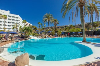 Picture of Corallium Beach by Lopesan Hotels. (Adults Only) in San Bartolome de Tirajana