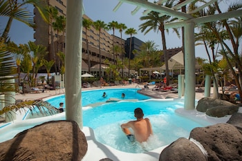 Picture of Abora Continental by Lopesan Hotels in San Bartolome de Tirajana