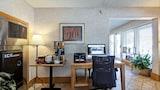 Hotel unweit  in Boulder,USA,Hotelbuchung