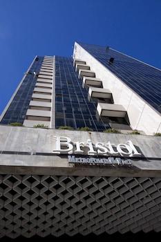 Image de Bristol Metropolitan Flat à Curitiba