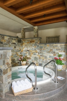 Image de Coachman's Inn, A Four Sisters Inn à Carmel