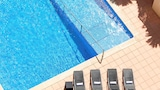 Sant Joan Despi hotels,Sant Joan Despi accommodatie, online Sant Joan Despi hotel-reserveringen