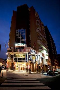 Image de At Home Appart'Hotel à Toulouse