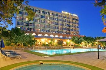 利馬索納瓦里拉飯店的相片