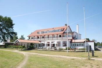 Fotografia hotela (Dragør Badehotel) v meste Dragor