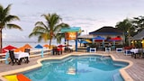 Book this In-room accessibility Hotel in Negril