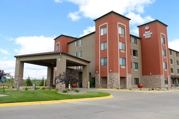 Picture of Best Western Plus Omaha Airport Inn in Carter Lake