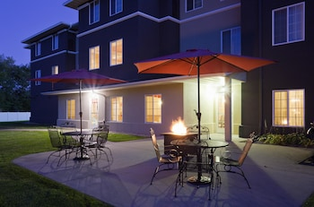 Picture of GrandStay Residential Suites - Eau Claire in Eau Claire