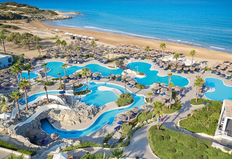 Grecotel Ilia Palms and Aqua Park - All Inclusive, Andravida-Kyllini