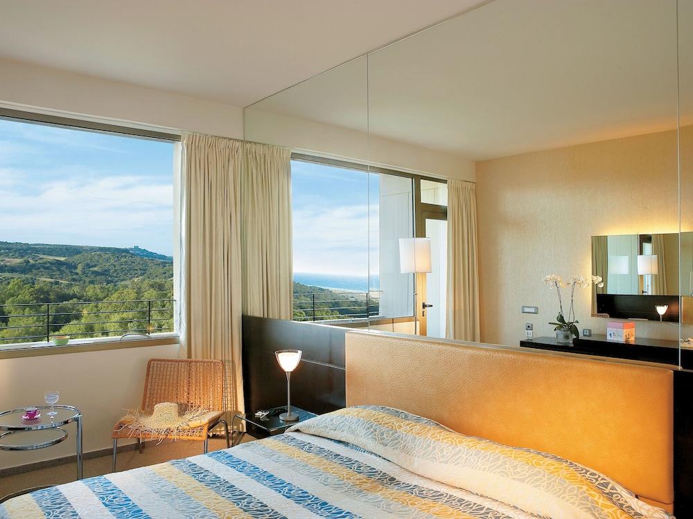 Ilia Palms at Grecotel Olympia Riviera Resort - All Inclus, Andravida-Kyllini