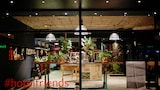 Choose This Boutique Hotel in Duesseldorf -  - Online Room Reservations