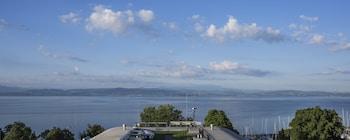 Foto del SEEhotel Friedrichshafen en Friedrichshafen