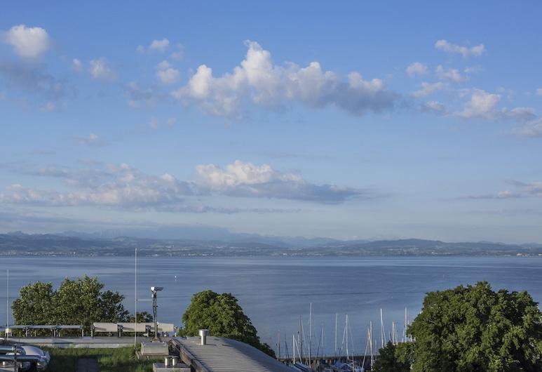 SEEhotel Friedrichshafen, Friedrichshafen, Terrace/Patio