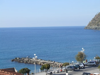Bild vom Hotel Garden in Levanto