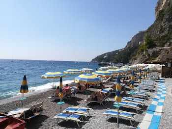 Picture of Grand Hotel Excelsior Amalfi in Amalfi
