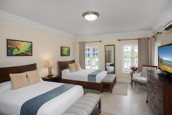 Picture of Rose Hall Villas By Half Moon in Montego Bay