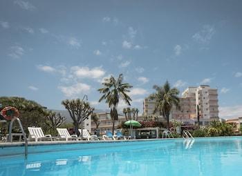 Picture of Elegance Miramar Hotel in Puerto de la Cruz
