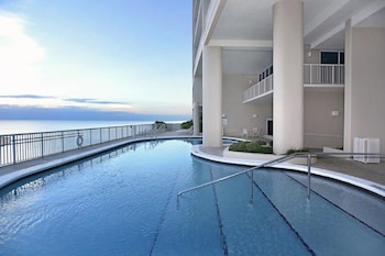 Picture of Palazzo Condominiums by Wyndham Vacation Rentals in Panama City Beach