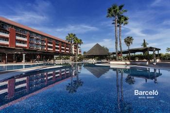 Picture of Occidental Isla Cristina - Barceló Hotel Group in Isla Cristina