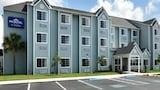 Hotely ve městě Zephyrhills,ubytování ve městě Zephyrhills,rezervace online ve městě Zephyrhills