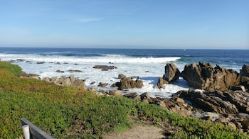 Picture of Pacific Grove Inn in Pacific Grove