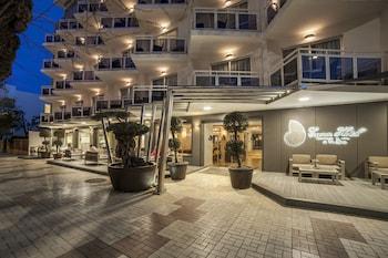 Foto van Essence Hotel Boutique & Spa by Don Paquito in Torremolinos