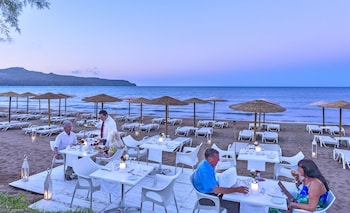 Picture of Giannoulis - Santa Marina Plaza-Adults Only in Chania