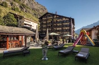 Hotels In Wallis Mit Pool Hotels Com