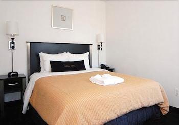 紐約索利塔蘇活住宅飯店的相片