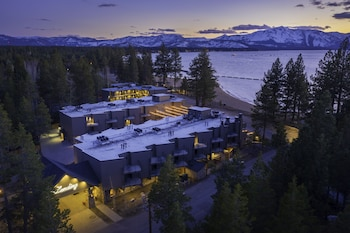 Picture of The Landing Resort & Spa in South Lake Tahoe
