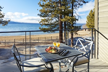A(z) The Landing Resort & Spa hotel fényképe itt: South Lake Tahoe