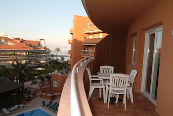 Picture of Hotel Sunway Playa Golf & Spa Sitges in Sitges