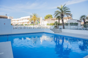 Imagen de Pierre & Vacances Mallorca Deya en Calvià