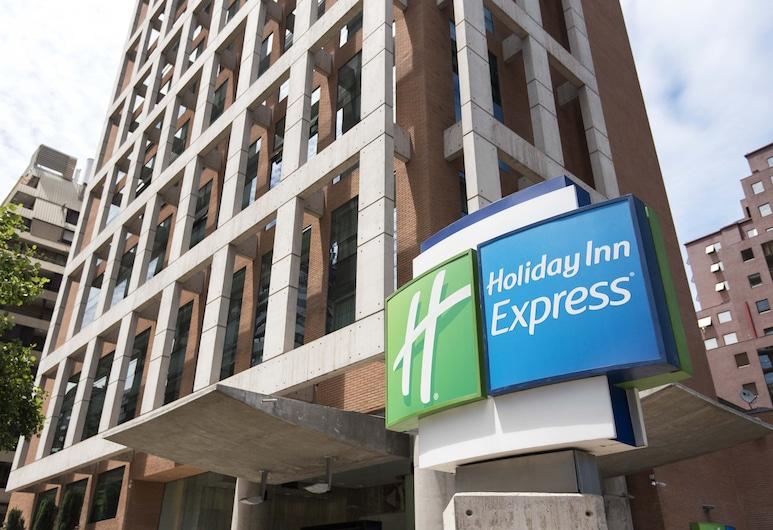 Holiday Inn Express Santiago Las Condes, Santiago