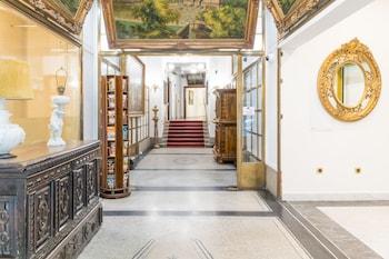 Billede af Residence Bologna i Prag