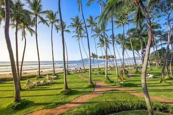 Top 10 Luxury Hotels In North Pacific Coast Costa Rica Hotels Com