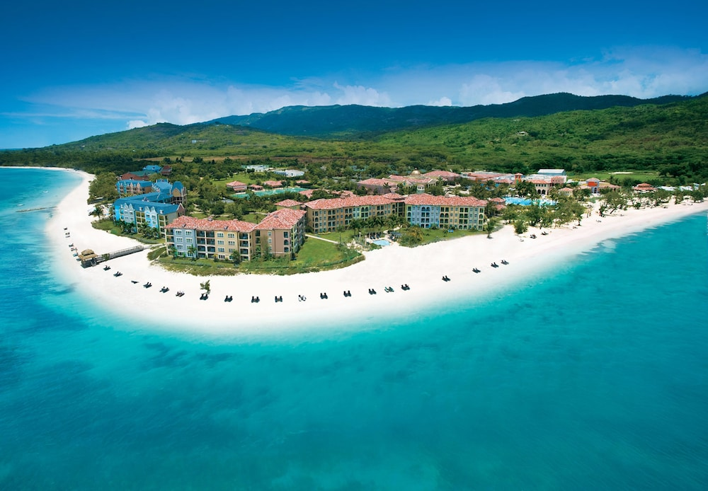 Sandals South Coast All Inclusive Whitehouse