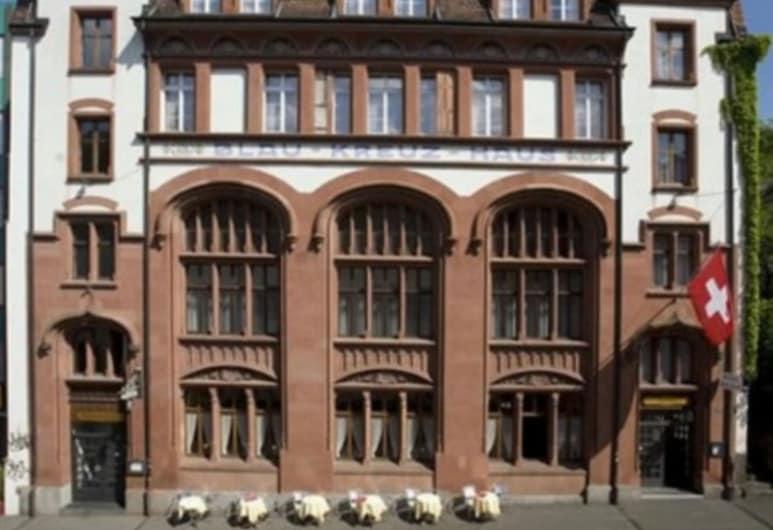 Hotel Rochat Basel, Basel