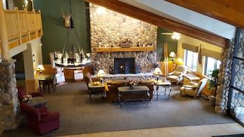 Bild vom MountainView Lodge & Suites in Bozeman