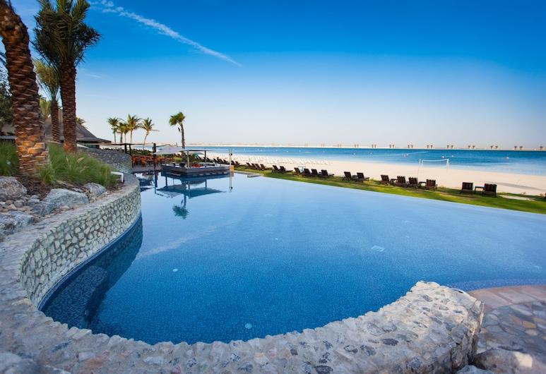 JA Palm Tree Court, Jebel Ali, Outdoor Pool