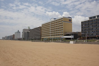 Top 10 Cheap Hotels in Virginia Beach from $45/night | Hotels com