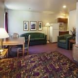 Carson City Plaza Hotel and Event Center