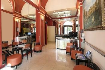 Image de Best Western Alba Hotel à Nice