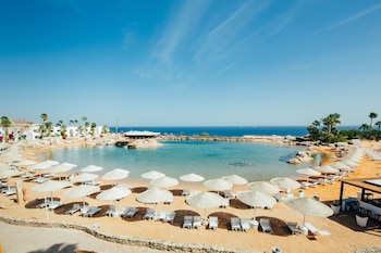 Picture of Domina King's Lake Resort in Sharm El Sheikh
