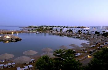 Billede af Domina King's Lake Resort i Sharm el-Sheikh