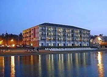 Image de ParkShore Resort à Traverse City