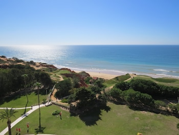 Picture of Alfamar Beach & Sport Resort in Albufeira